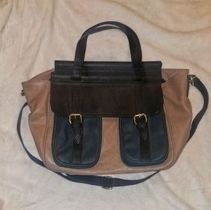 BCBGeneration Messenger Bag